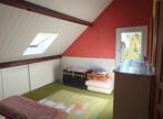 Vente Maison 4 pièces 99m² 5 MIN CENTRE EGREVILLE - Photo 12