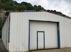 Location Local industriel Oudalle (76430) - Photo 4