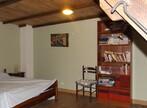 Vente Maison 5 pièces 110m² Saint-Gaultier (36800) - Photo 4