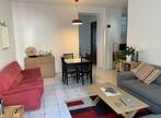 Vente Appartement 2 pièces 60m² Grenoble (38000) - Photo 2