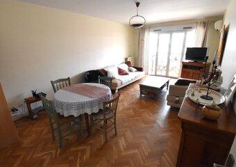 Vente Appartement 4 pièces 90m² Caluire-et-Cuire (69300) - Photo 1