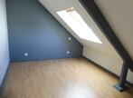 Vente Appartement 3 pièces 69m² Savenay (44260) - Photo 3
