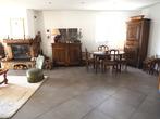Vente Maison 6 pièces 140m² Montbonnot-Saint-Martin (38330) - Photo 6