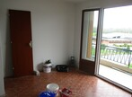 Location Appartement 2 pièces 45m² Rumilly (74150) - Photo 2