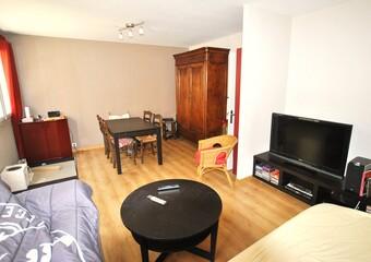 Vente Appartement 3 pièces 71m² Romagnat (63540) - photo