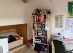 Vente Maison 4 pièces 131m² Creuzier-le-Neuf (03300) - Photo 11
