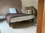 Location Appartement 3 pièces 50m² Gien (45500) - Photo 5