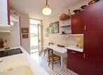 Vente Appartement 4 pièces 90m² Privas (07000) - Photo 6