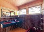 Vente Maison 6 pièces 140m² FOUGEROLLES - Photo 11