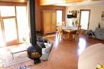 Vente Maison 6 pièces 153m² Quaix-en-Chartreuse (38950) - Photo 15