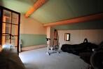Vente Maison 6 pièces 170m² Pays d'Aigues - Photo 10
