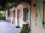 Vente Maison 8 pièces 300m² Samatan (32130) - Photo 6