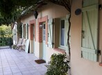 Sale House 8 rooms 300m² Samatan (32130) - Photo 6