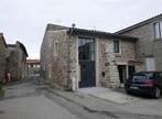 Location Maison 3 pièces 71m² Montagny (69700) - Photo 7