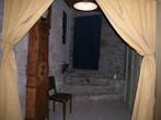 Vente Maison 6 pièces 168m² 10 min LE CHEYLARD - Photo 14