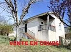 Vente Maison 4 pièces 85m² SECTEUR SAMATAN-LOMBEZ - Photo 1