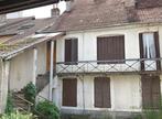 Vente Immeuble Luxeuil-les-Bains - Photo 10