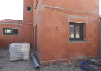 Location Maison 4 pièces 65m² Pia (66380) - Photo 1