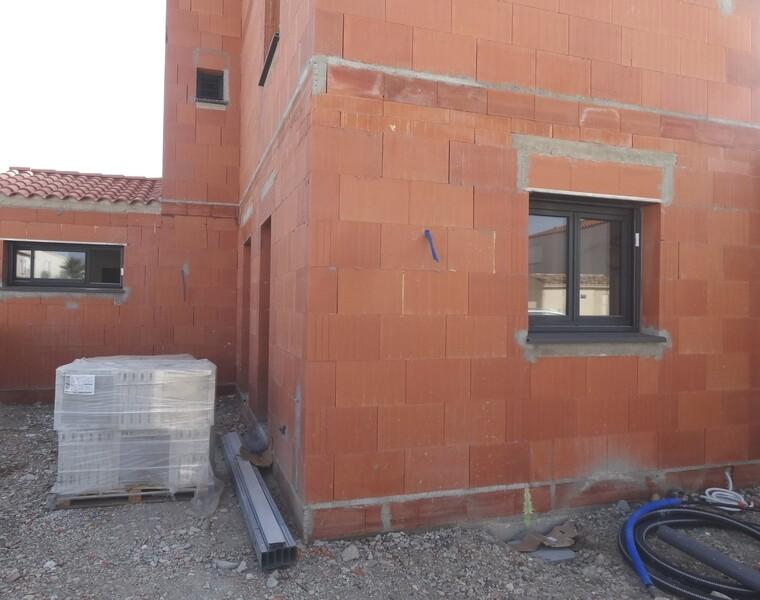 Location Maison 4 pièces 65m² Pia (66380) - photo