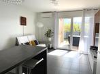 Vente Appartement 2 pièces 45m² Biviers (38330) - Photo 5