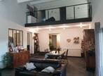 Vente Maison 7 pièces 210m² Sauzet (26740) - Photo 1