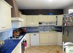 Vente Maison 4 pièces 119m² Givry (71640) - Photo 4