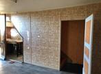 Vente Maison 4 pièces 76m² Sevelinges (42460) - Photo 19