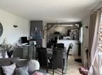 Vente Maison 4 pièces 83m² Saint-Brisson-sur-Loire (45500) - Photo 2