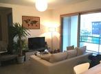Renting Apartment 2 rooms 45m² Annemasse (74100) - Photo 2