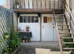 Vente Maison 4 pièces 97m² Randan (63310) - Photo 3