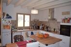 Vente Maison 7 pièces 120m² Marcilloles (38260) - Photo 52