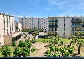 Location Appartement 3 pièces 63m² Montélimar (26200) - Photo 1
