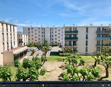 Location Appartement 3 pièces 63m² Montélimar (26200) - photo