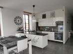 Vente Appartement 4 pièces 110m² LUXEUIL LES BAINS - Photo 4