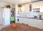 Sale Apartment 3 rooms 72m² Fontaine (38600) - Photo 3