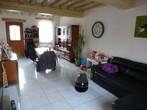 Sale House 5 rooms 100m² Chaudon (28210) - Photo 3