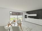 Vente Appartement 4 pièces 85m² Cernay (68700) - Photo 2