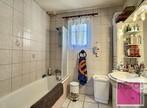 Vente Maison 5 pièces 125m² Fillinges (74250) - Photo 10