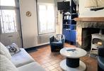Vente Maison 4 pièces 53m² Saint-Valery-sur-Somme (80230) - Photo 1