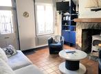 Sale House 4 rooms 53m² Saint-Valery-sur-Somme (80230) - Photo 2