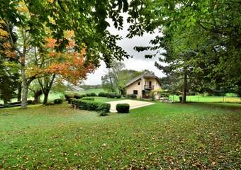 Vente Maison 6 pièces 175m² Vers (74160) - Photo 1