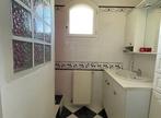 Vente Maison 8 pièces 170m² Lozanne (69380) - Photo 9