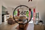 Vente Appartement 4 pièces 78m² Cayenne (97300) - Photo 1