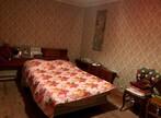 Sale House 6 rooms 143m² Vosges Saonoises - Photo 4