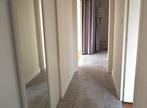 Vente Appartement 3 pièces 79m² La Tronche (38700) - Photo 11