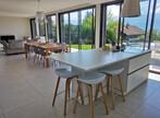 Vente Maison 5 pièces 160m² Saint-Ismier (38330) - Photo 14