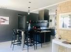 Vente Maison 7 pièces 130m² Anse (69480) - Photo 4