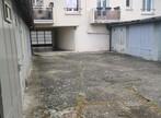 Location Garage 15m² Chamalières (63400) - Photo 3