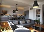 Vente Appartement 6 pièces 178m² Grenoble (38000) - Photo 2