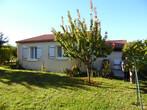 Vente Maison 3 pièces 60m² Arvert (17530) - Photo 10